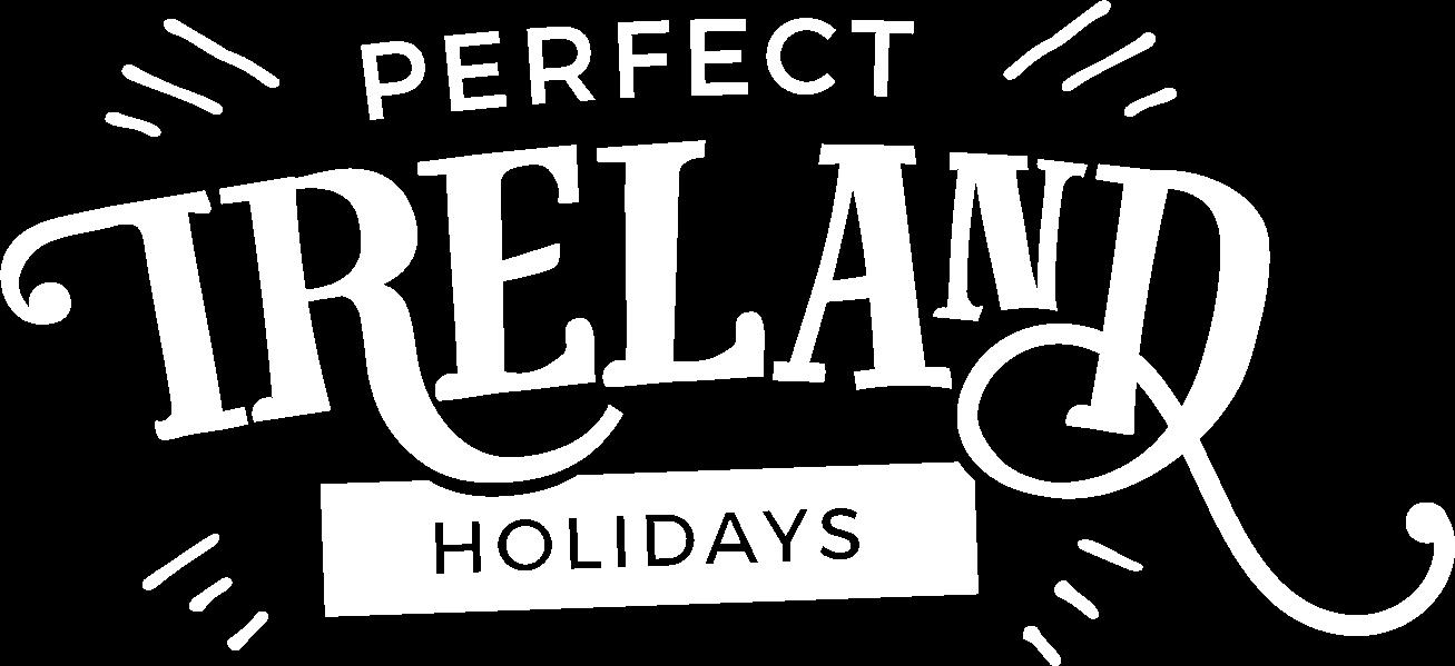 Perfect Ireland Holidays